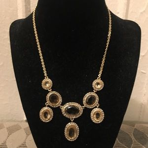Necklace Carolee